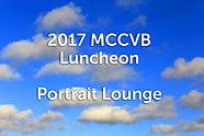 MCCVB Portrait Lounge 2017