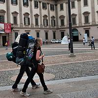 ...***Agreed Fee's Apply To All Image Use***.Marco Secchi /Xianpix. tel +44 (0) 207 1939846. e-mail ms@msecchi.com .www.marcosecchi.com