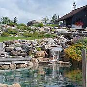 Mountain Garden Loc 380