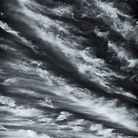 Clouds 2020<br />edited 9/9/20<br />converted to B&W 9/9/20