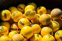 HEEMSKERK - NVG / NGF / Open Golfdagen / Heemskerkse  Golf Club.     kennismaken met golf. driving range, driven'  COPYRIGHT KOEN SUYK