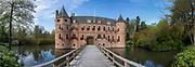 Kasteel Het Oude Loo is een jachtslot uit de 15e eeuw dat zich bevindt op het Kroondomein Het Loo,