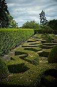 Royal Botanical Garden, Burlington, ON