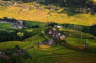 VietNam Images-Landscape-Sapa phong cảnh việt nam Hoàng thế Nhiệm Phong cảnh Sapa Phong cảnh Vietnam