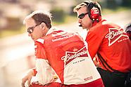 2015 NASCAR Pocono 1