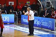 DESCRIZIONE : Cremona Lega A 2014-2015 Vanoli Cremona Openjobmetis Varese<br /> GIOCATORE : Vincenzo Ducarello Coach<br /> SQUADRA : Openjobmetis Varese<br /> EVENTO : Campionato Lega A 2014-2015<br /> GARA : Vanoli Cremona Openjobmetis Varese<br /> DATA : 30/11/2014<br /> CATEGORIA : Coach<br /> SPORT : Pallacanestro<br /> AUTORE : Agenzia Ciamillo-Castoria/F.Zovadelli<br /> GALLERIA : Lega Basket A 2014-2015<br /> FOTONOTIZIA : Cremona Campionato Italiano Lega A 2014-15 Vanoli Cremona Openjobmetis Varese<br /> PREDEFINITA : <br /> F Zovadelli/Ciamillo