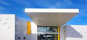 Altona North Library, Melbourne.