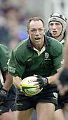 20020126  London Irish vs Rotherham,  Premiership