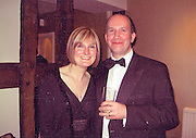 Nurse took own life after struggling with stress of working at Royal Stoke University Hospital<br /> <br /> A NURSE took her own life after becoming stressed from her work at Staffordshire's biggest hospital.<br /> <br /> Ann Burdett's body was recovered from a mill pond after she drowned.<br /> <br /> An inquest heard the 51-year-old had made two previous suicide attempts and had returned from the same pond covered in mud after her most recent attempt on May 19.<br /> <br /> She was referred to mental health services that day but just a week later she was pulled from the water at Bishops Offley, near Eccleshall, on May 26.<br /> <br /> Her fiance, Andrew Ward, who had lived with Ms Burdett since 2004, said she was suffering from stress in her job at the Royal Stoke University Hospital, as well as issues with her younger brother and a house sale.<br /> ©Exclusivepix Media