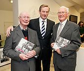 1950s Book Launch