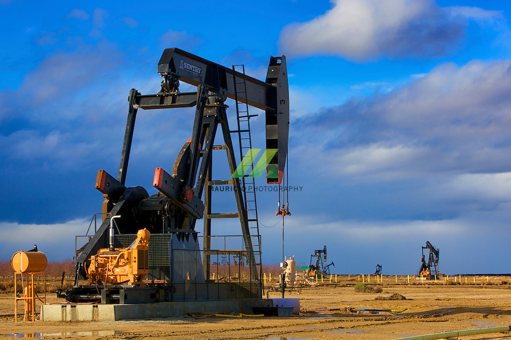 Petroleum or crude oil is a naturally occurring, toxic, flammable liquid consisting of a complex mixture of hydrocarbons of various molecular weights, and other organic compounds, that are found in geologic formations beneath the Earth's surface.