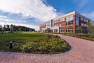 WR Grace Corporate Offices Photography