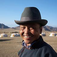 Mongolia. mongol portraits   in terelg