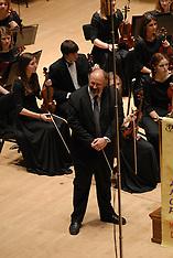 Mona Shores Chamber Orchestra