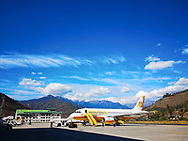 smacap_Bright Paro Bhutan