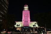 News-America Protests Los Angeles-Jun 8, 2020