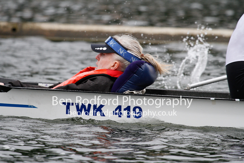 453   Southampton Coalporters ARC - The Britannia Challenge Cup<br /> <br /> Henley Royal Regatta Qualifiers {iptcyear4}<br /> <br /> To purchase this photo, or to see pricing information for Prints and Downloads, click the blue 'Add to Cart' button at the top-right of the page.