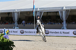 Spits Thibeau, BEL, Classic Touch Dh<br /> Belgium Championship Lanaken 2021<br /> © Hippo Foto - Julien Counet