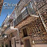 Chios Island Greece Pictures, Images & Photos