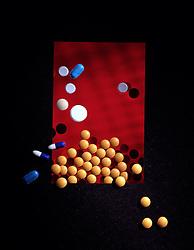 assorted assortment pills medicine color colorful colourful prescription drugs CONCEPT STOCK PHOTOS CONCEPT STOCK PHOTOS