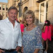 NLD/Maastricht/20140630 - TROS Muziekfeest op het Plein 2014 Maastricht, BZN, Anny Schilder en Jan Keizer