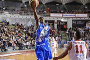 DESCRIZIONE : Campionato 2013/14 Acea Virtus Roma - Dinamo Banco di Sardegna Sassari<br /> GIOCATORE : Marques Green<br /> CATEGORIA : Tiro Penetrazione<br /> SQUADRA : Dinamo Banco di Sardegna Sassari<br /> EVENTO : LegaBasket Serie A Beko 2013/2014<br /> GARA : Acea Virtus Roma - Dinamo Banco di Sardegna Sassari<br /> DATA : 26/12/2013<br /> SPORT : Pallacanestro <br /> AUTORE : Agenzia Ciamillo-Castoria / GiulioCiamillo<br /> Galleria : LegaBasket Serie A Beko 2013/2014<br /> Fotonotizia : Campionato 2013/14 Acea Virtus Roma - Dinamo Banco di Sardegna Sassari<br /> Predefinita :