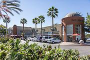 Ocean Ranch Shopping Center