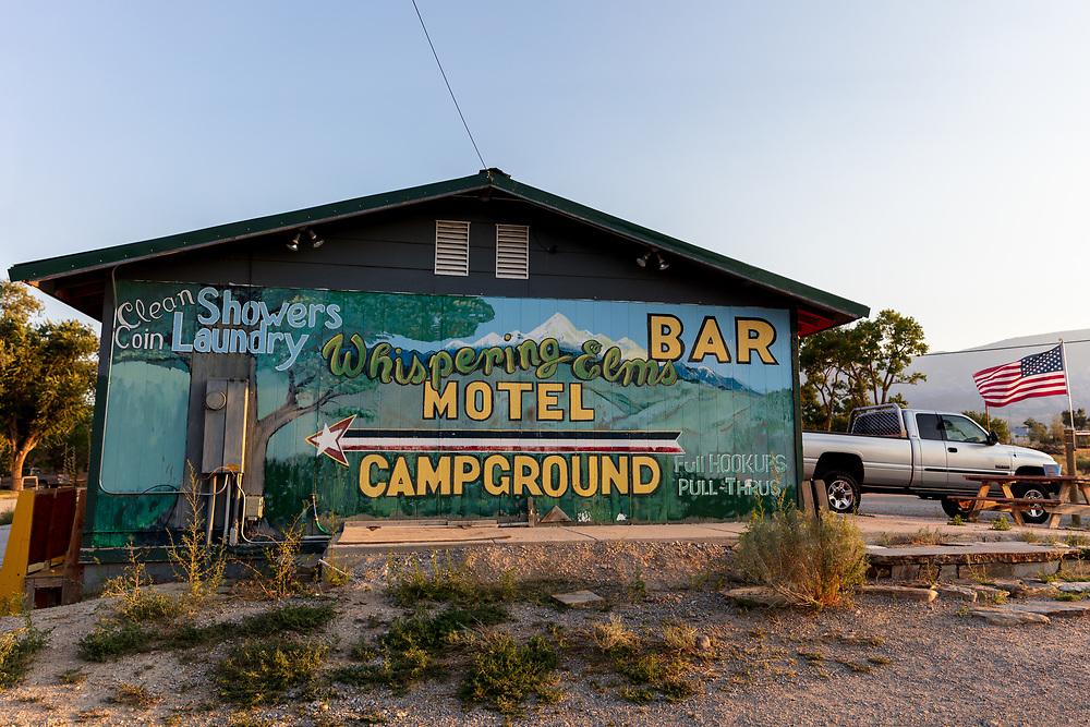 https://Duncan.co/motel-mural