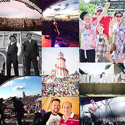 """Jamie Oliver releases a photo on Instagram with the following caption: """"Check out my mate Jimmys Sausage and Beer festival.... it's a wicked day out with family or friends tickets available at Jimmysfestival.co.uk There's loads going on Great food and entertainment including KT Tunstall, Matt Cardle , Scouting for girls ,\nChas and Dave \ud83d\udc4dPlus loads more Kids stuff\nMr Tumble, Mr Bloom, Dick and Dom.... it's going to be a cracker big love jamie o xxx"""". Photo Credit: Instagram *** No USA Distribution *** For Editorial Use Only *** Not to be Published in Books or Photo Books ***  Please note: Fees charged by the agency are for the agency's services only, and do not, nor are they intended to, convey to the user any ownership of Copyright or License in the material. The agency does not claim any ownership including but not limited to Copyright or License in the attached material. By publishing this material you expressly agree to indemnify and to hold the agency and its directors, shareholders and employees harmless from any loss, claims, damages, demands, expenses (including legal fees), or any causes of action or allegation against the agency arising out of or connected in any way with publication of the material."""