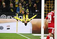 Borussia Dortmund v FC Ingolstadt 04 170317