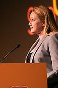 Amy Elaine Wakeland