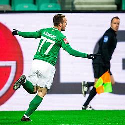 20201203: SLO, Football - Prva Liga Telekom Slovenije 2020/21, NK Olimpija vs NK Maribor
