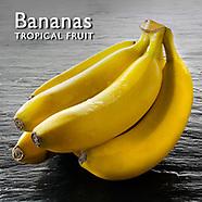 Banana Fruit    Bananas Food Pictures, Photos & Images