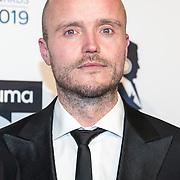 NLD/Hilversum/20190311  - Uitreiking Buma Awards 2019, Tony Berk