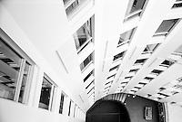 Rooms.<br /> Foto: Svein Ove Ekornesvåg