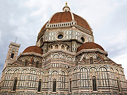 Santa Maria del Fiore Cathedral,<br />