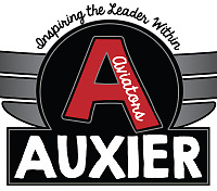 Auxier Veterans Day