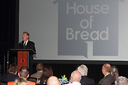 2016 - House of Bread 5th Annual Gala