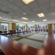 A commercial real estate marketing image.