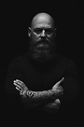 Morten Hampenberg (©HEIN Photography)