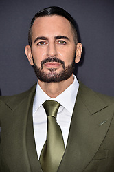 Marc Jacobs attends the 2019 MTV Video Music Awards at Prudential Center on August 26, 2019 in Newark, New Jersey. Photo by Lionel Hahn/ABACAPRESS.COM