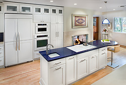 Kitchen VA1_803_266