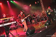 2006-03-23 Jussabill