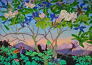 Sheri Stephens Art