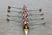 Crew: 2   Ch 8+   Shiplake College (D Brown)<br /> <br /> Schools' Head of the River 2019<br /> <br /> To purchase this photo, or to see pricing information for Prints and Downloads, click the blue 'Add to Cart' button at the top-right of the page.