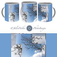 Coffee Mug Showcase 52 - Shop here: https://2-julie-weber.pixels.com/products/anticipation-julie-weber-coffee-mug.html