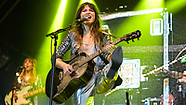 KT Tunstall Party at The Palace 2019