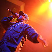 Big Boi @ 9:30 Club