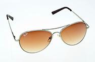 Fake Ray Ban Sunglasses from - Feb 2012.