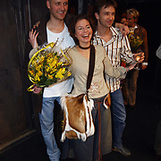 Premiere Home, Raymond Kurvers, Maaike Widdershoven  en Addo Kuizinga